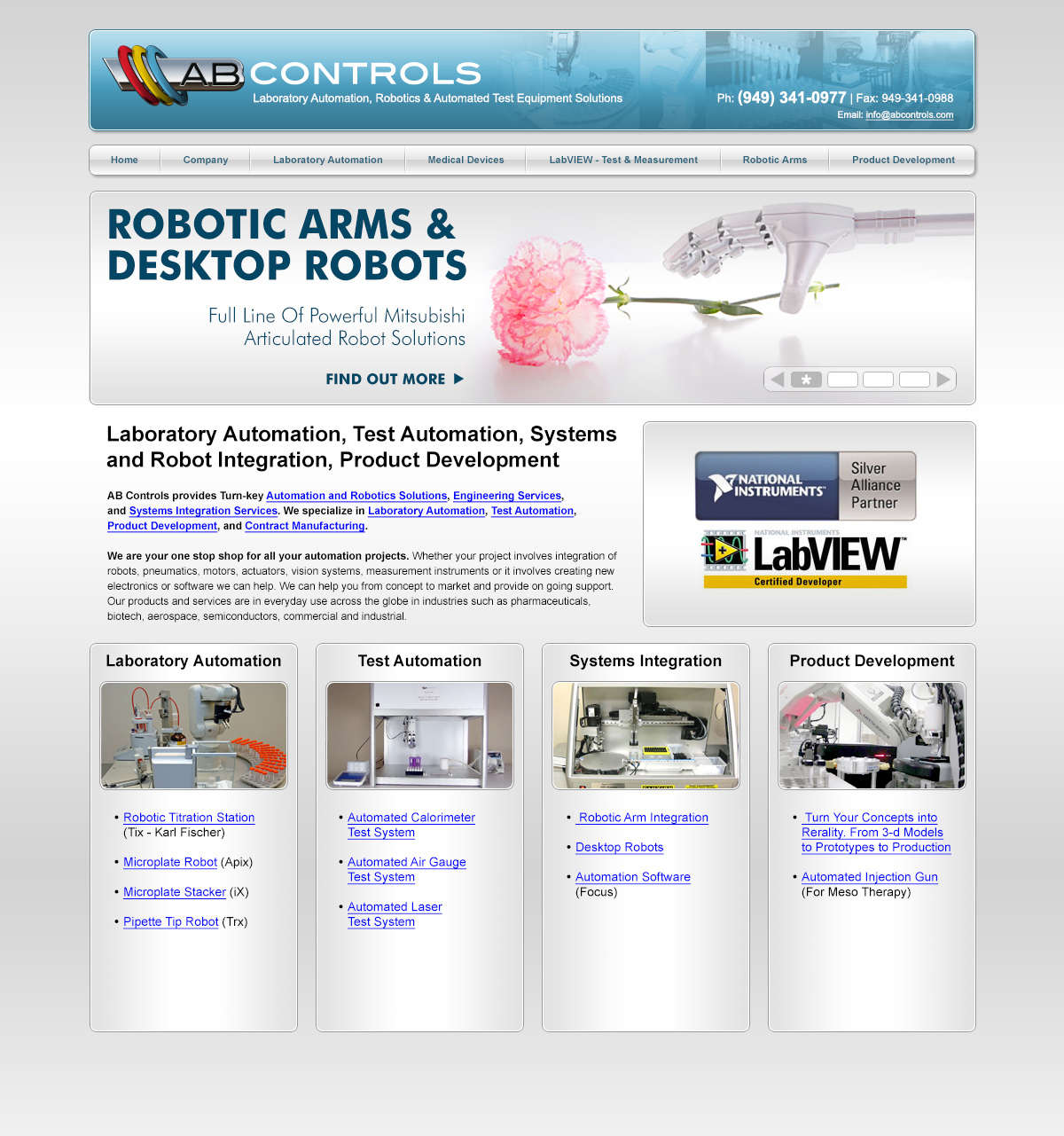 porfolio-ABControls-big